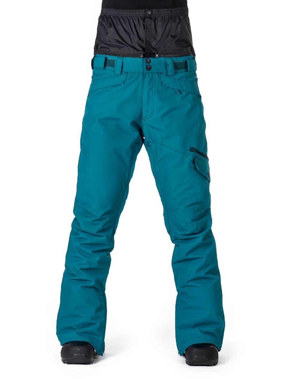c6e5d2335c72 Dámské snowboardové kalhoty Horsefeathers Marcy deep lake Snowboard ...